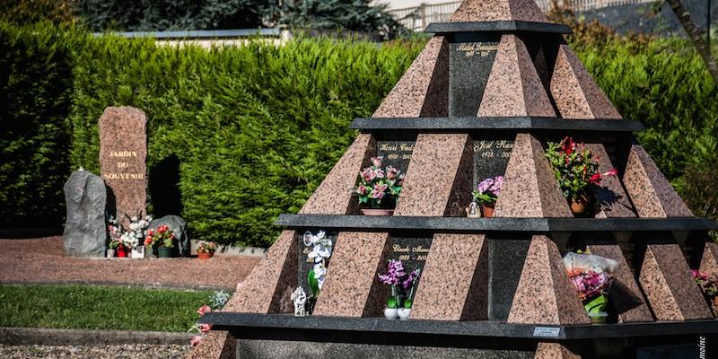 cimetière_09
