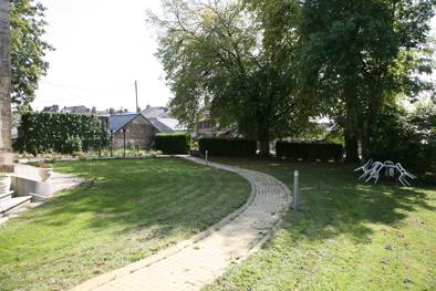 Une vue du parc-2