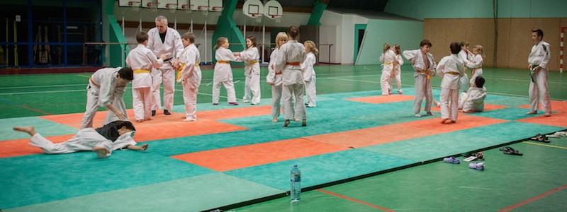 activités_judo_01