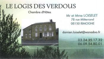 carte_visite_verdous