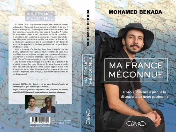 france_meconnue2